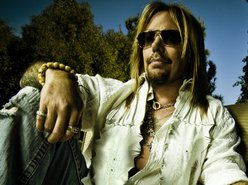 Image for Vince Neil