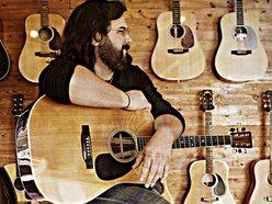 Image for Colt Landon Baker