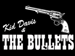 Image for The Bullets