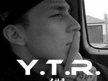 Yadada The Reale$t