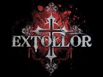 Extollor