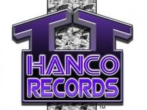 T.T. HANCO RECORDS MUSIC GROUP