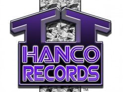 Image for tthancorecords@gmail.com