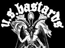 U.S. Bastards