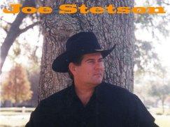 Image for Joe Stetson Show Band