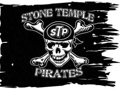 Image for Stone Temple Pirates