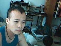 Image for zhi