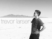 Trevor Larsen