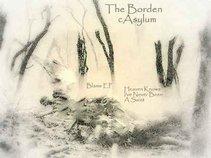 The Borden Asylum