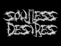 SoullessDesires