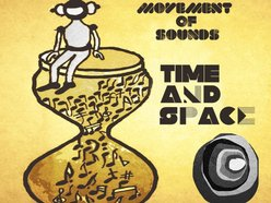 Movement Of Sounds
