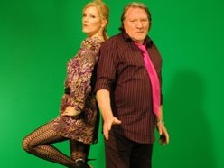 Image for Brian Auger Trinity feat. Savannah Grace