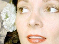 Claudette Powell