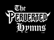 The Perverted Hymns