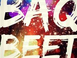Image for DJ BaqBeet