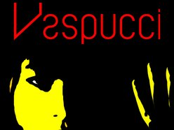 Image for Vespucci