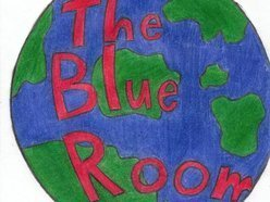 Image for The Blue Room