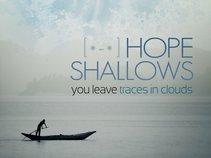 Hope Shallows