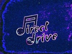 Image for DIRECT DRIVE
