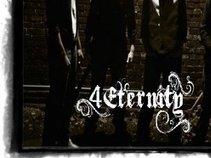 4Eternity