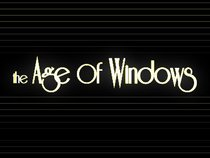 The Age Of Windows