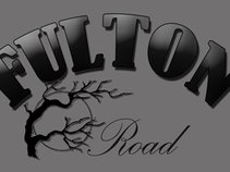 Fulton Road