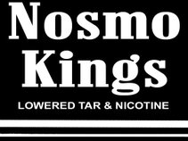 Nosmo Kings