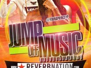 Jump Off Music Ent.