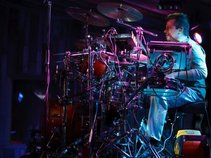 Mike Catone - Drums