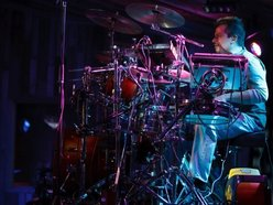 Image for Mike Catone - Drums