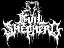 Evil Shepherd