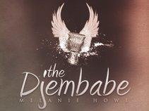 The Djembabe