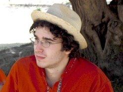 Julian Shansky Quinn