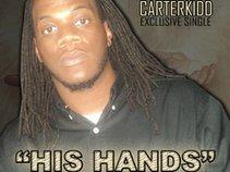 Carterkidd