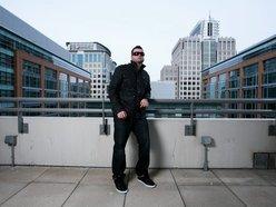Image for DJ Soundtrax