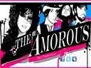 The Amorous