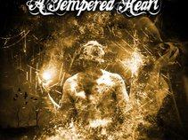 A tempered heart