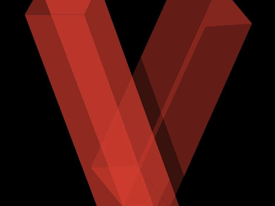 Image for Vermilion