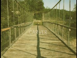 Image for Carver