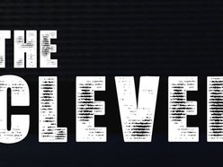 The Clevermen