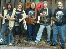 Whirlwind Band