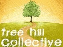Tree Hill Collective