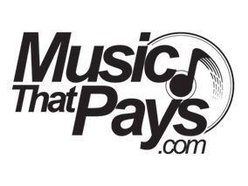 Music That Pays