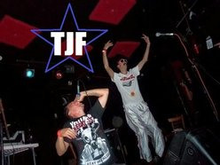 Image for TJF