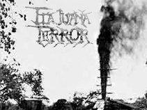 Tia Juana Terror