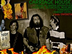 Image for Carriage House