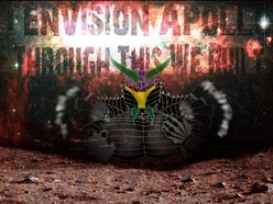 Image for I Envision Apollo