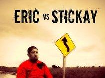 Stickay