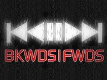 BKWDS/FWDS