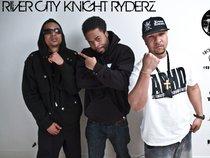 River City Knight Ryderz